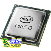 [美國直購 ShopUSA] Core I3-2120T, 2X 2.60GHZ