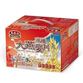 馬玉山高纖大燕麥片2.4KG【愛買】