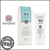 泰國 Beauty Buffet SCENTIO Q10 牛奶 去角質 凝膠 100ml 甘仔店3C配件