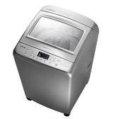 大同14公斤變頻洗衣機TAW-A140DC