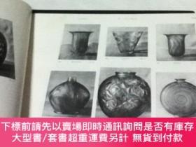 二手書博民逛書店英文)ルネ·ラリックのガラスカタログ罕見Catalogue des Verreries de Rene Laliq