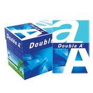 【奇奇文具】【Double A】80P ...