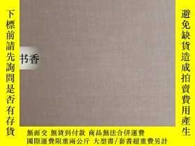 二手書博民逛書店1963年倫敦出版,作者Oriental罕見Ceramic So