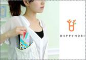 韓國直送正品 HAPPYMORI SAMSUNG GALAXY S3 幾何哲學 掀蓋式皮套
