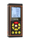 偉創激光測距儀高精度紅外線手持距離測量儀量房儀電子尺激光尺 全省免運