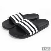 Adidas 女 ADILETTE CF+ STRIPES W 愛迪達 拖鞋- S80420