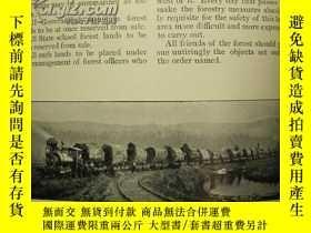 二手書博民逛書店1892年珍貴資料:中國奴隸在美國罕見Chinese Slave