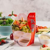 廣達香 凱撒醬(250g)