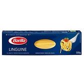 [COSCO代購] W108987 Barilla 百味來 義大利扁麵 500公克 (六入裝)