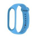 M3智慧手錶替換帶(淺藍)
