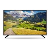 奇美 CHIMEI 55吋4KHDR低欄光聯網電視 TL-55M600