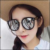 現貨+快速★太陽眼鏡 墨鏡★ifairies【48559】