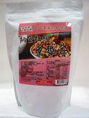 納豆紅麴蔓越莓180公克/包