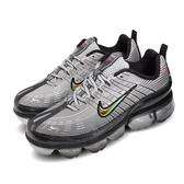 【六折特賣】Nike 慢跑鞋 Wmns Air Vapormax 360 銀 灰 女鞋 運動鞋 大氣墊 【ACS】 CK2719-003