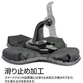 garmin nuvi 2567t 2565 2565t 3560 42 3790t 52 儀表板免吸盤沙包支架導航車架