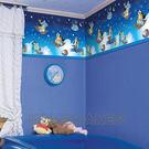 Disney 夜光彩帶_HD-DHL02