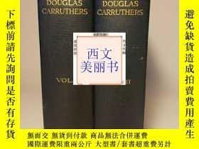 二手書博民逛書店【罕見】稀缺!1914年版 UNKNOWN MONGOLIA 蒙