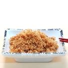萬里鮪魚脯 -高鈣 低糖 低熱量!...