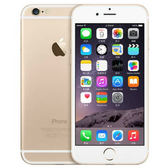 Apple iPhone 6 (2017) 32G 4.7吋 智慧手機