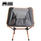 丹大戶外用品【RHINO】犀牛 610 犀牛極輕量露營椅