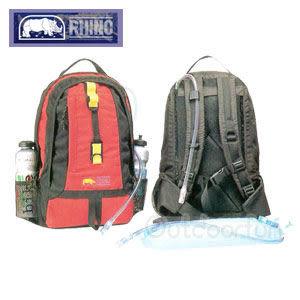 29公升水袋背包.露營用品.戶外用品.登山用品.休閒.登山包.後背包.推薦哪裡買專賣店【RHINO】