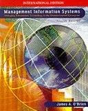 二手書Management Information Systems: Managing Information Technology in the Internetworked Enterprise R2Y 0071158111