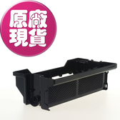 【LG樂金耗材】掃地機器人 集塵盒