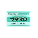 日本 東邦 魔法洗衣皂 家事皂133G*1入