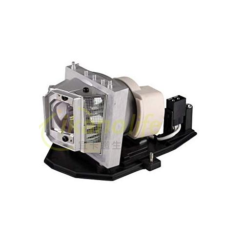 OPTOMAOEM副廠投影機燈泡BL-FP240B / 適用機型OPX3655