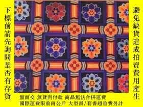 二手書博民逛書店Practical罕見English Language Teaching (pelt) - Pelt Text