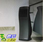 [COSCO代購]   W117209 Lasko DC 節能渦輪循環扇 (C27100)