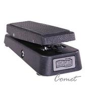Dunlop GCB80 音量踏板【HIGHGAIN VOLUME /GCB-80】