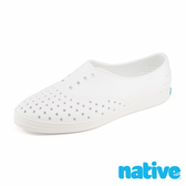 NATIVE JERICHO 修身鞋 女款 NO.11300400-1999