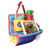 韓版車內用品汽車座椅收納袋掛袋車載椅背置物袋車後背靠背儲物袋