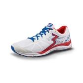 輕量競速鞋款 選手跑鞋 361-FEISU 男鞋