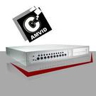 速霸超級商城㊣CAMVID遠端8路USB數位監控錄影機◎監視器材