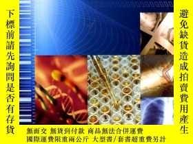 二手書博民逛書店罕見數理傳染病學Y188953 何肇寶著 滄海 ISBN:978