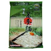 新宏日式蕎麥麵500G/包【愛買】