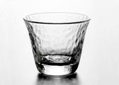 【八布創品】錘紋-鈴鐺品杯