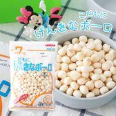 日本 大阪前田 元氣小蛋酥 88g 小蛋酥 餅乾 小饅頭 嬰兒餅乾 嬰兒蛋酥 幼兒 副食品 日本餅乾