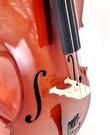 二手品出清-大提琴3/4 含琴套/弓/松香~換琴便宜售出 僅此一把 限自取
