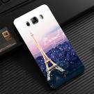 三星 Samsung Galaxy J7...