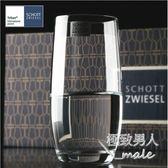 德國進口水晶耐熱水杯啤酒杯SMY5851【極致男人】