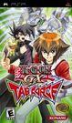 PSP Yu-Gi-Oh! GX Tag Force 遊戲王怪獸對決 GX 雙重戰力(美版代購)