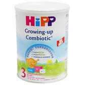 HIPP 喜寶 雙益幼兒成長奶粉(800g)*6罐贈好禮[衛立兒生活館]