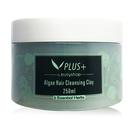 藍藻深層淨髮泥 Algae Hair Cleansing Clay)-butyshop