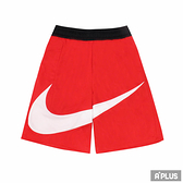 NIKE 男 籃球短褲 AS M NK DF HBR SHORT 2.0 針織 乾爽 透氣-BV9386657