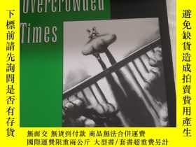二手書博民逛書店Penal罕見Reform IN Overcrowded Tim