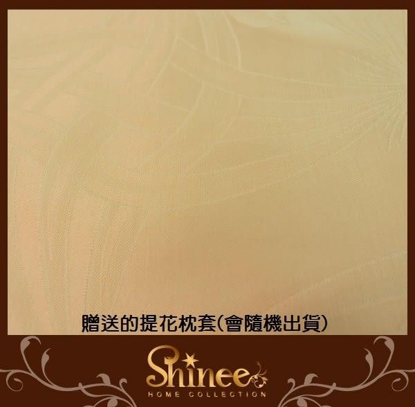 原價3000元↘SHINEE 台灣製《不定向 遠紅外線透氣科技矽膠乳膠雙合一枕》-1入