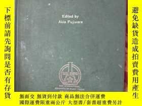 二手書博民逛書店PLANT罕見TISSUE CULTURE 198223265
